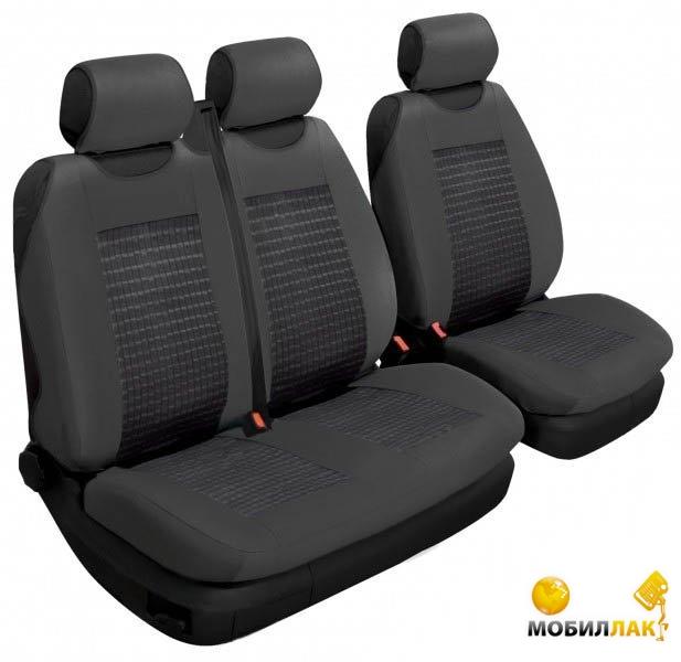 beltex Beltex Comfort черный (53210)