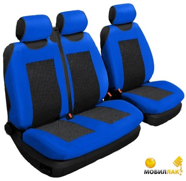 beltex Beltex Comfort синий (53410)