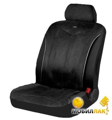 Hadar & Rosen 3D 10428 Черный MobilLuck.com.ua 952.000