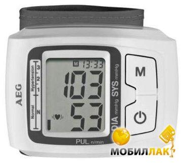 AEG BMG 5610 MobilLuck.com.ua 315.000