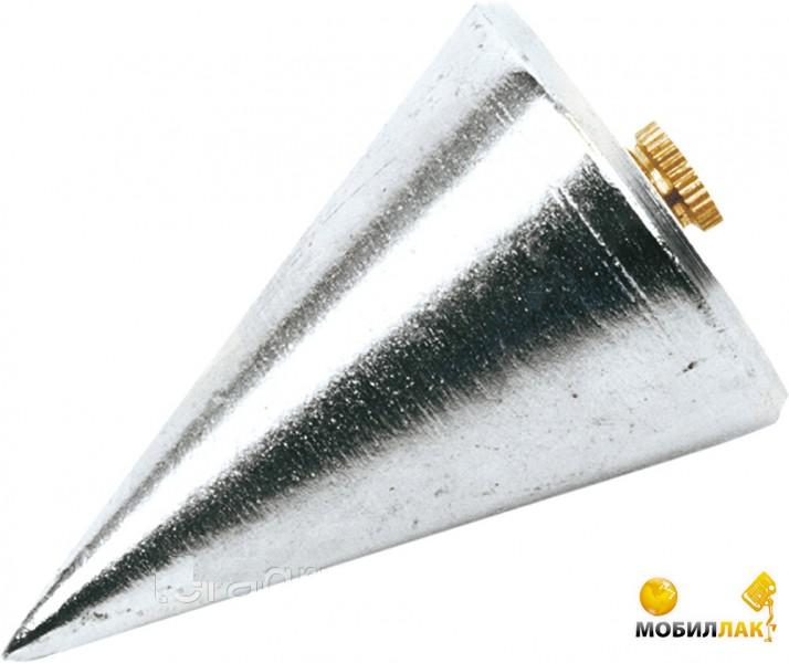 Topex 30C643 MobilLuck.com.ua 25.000
