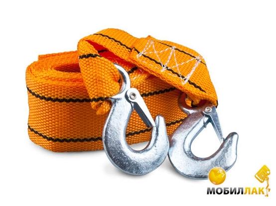 Lavita LA 139245 MobilLuck.com.ua 50.000