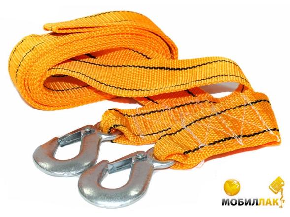 Lavita LA 139345 MobilLuck.com.ua 58.000