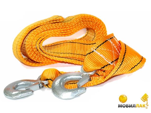 Lavita LA 139850 MobilLuck.com.ua 110.000