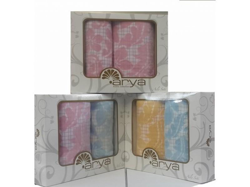 Arya Roses Бархат 50X90,70X140 Arya