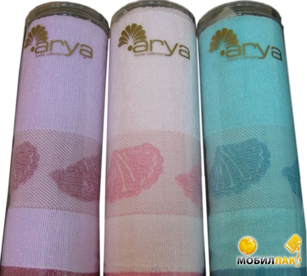 Arya в тубе Marito 70X140 розовый (7000002020511) MobilLuck.com.ua 175.000