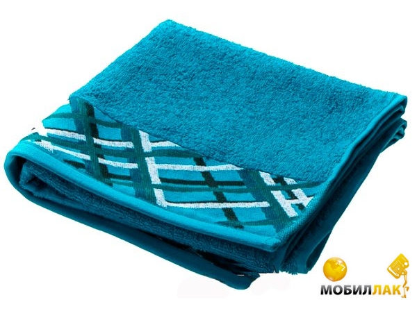 Marca Marco Class 70x140 turquoise Marca Marco