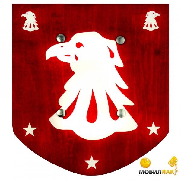 Bino Деревянный щит Орел (80231) MobilLuck.com.ua 105.000