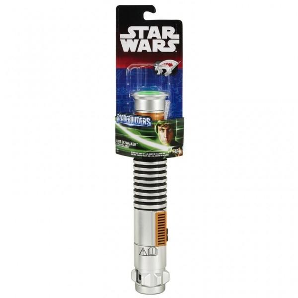 Раздвижной световой меч Hasbro (B2912EU4)