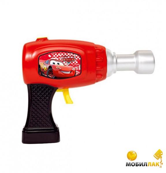 Simba Водный пистолет Cars (7050019) MobilLuck.com.ua 32.000