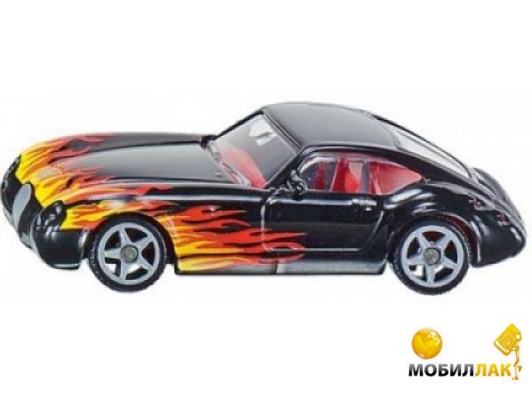 Siku Автомобиль Wiesmann GT (879) MobilLuck.com.ua 21.000