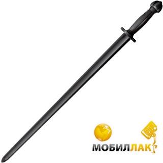 Cold Steel Sword Breaker 92BKSB MobilLuck.com.ua 674.000