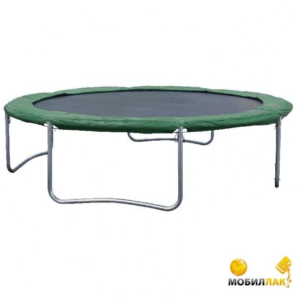 Free Jump Trampoline D304cm MobilLuck.com.ua 3105.000
