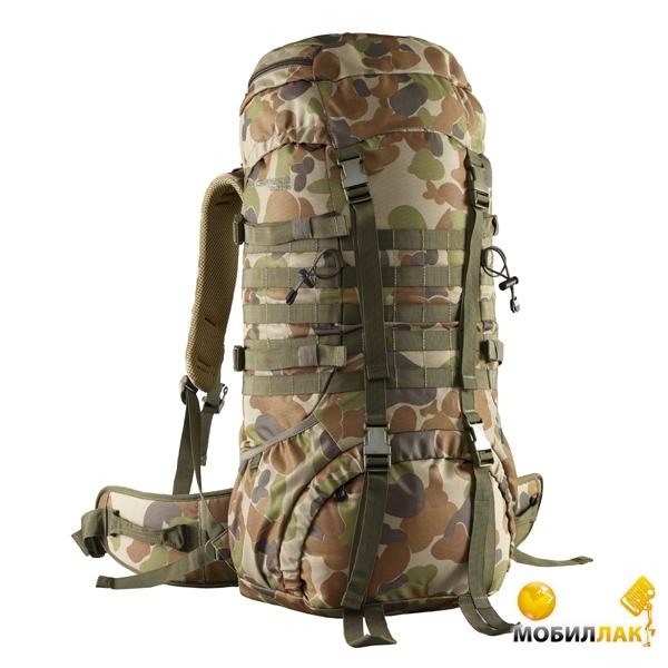 Caribee Cadet 65 Auscam MobilLuck.com.ua 1175.000