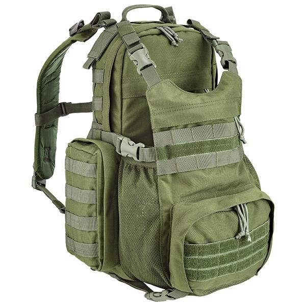 Рюкзак Defcon 5 Modular 35 OD Green