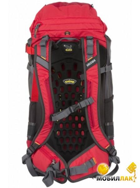 Рюкзак salewa cross alpine 35 рюкзак иркут 90