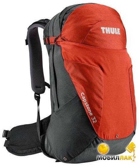 Рюкзак мужской capstone 22l m/l mens hiking pack dark shadow/roarange школьные рюкзаки для 5 класса для девочек