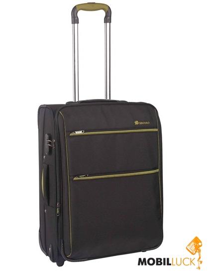 Дорожные сумки и чемоданы Professional 99315.28 blue по доступной и.