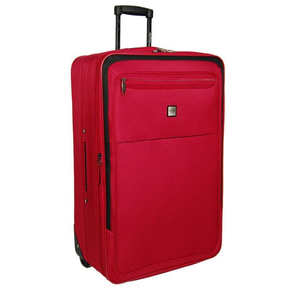 Skyflite Transit L Red (924475) Skyflite