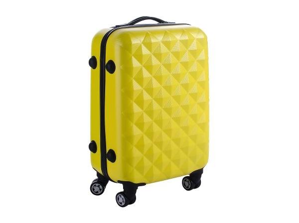 Чемоданы купить в харькове чемоданы для детей спб