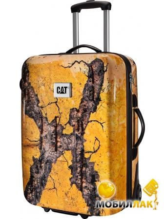 CAT 83035,159 MobilLuck.com.ua 1866.000