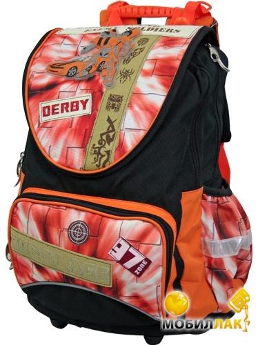 Derby 0180235.00 MobilLuck.com.ua 553.000