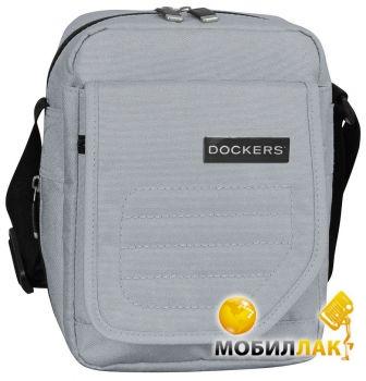 Dockers 98706,22 MobilLuck.com.ua 569.000