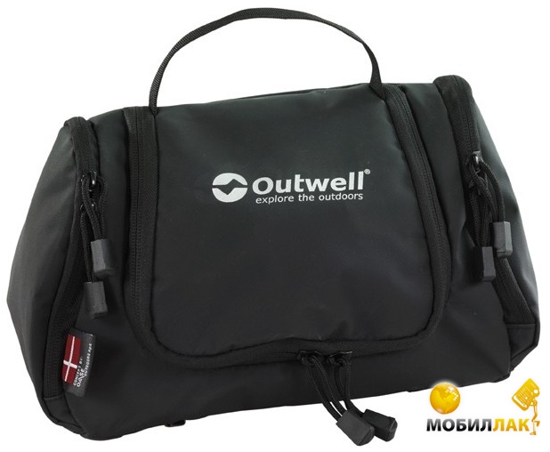 Outwell Wash Bag M (390487) MobilLuck.com.ua 376.000