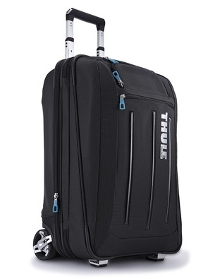 Thule Crossover 22 (45L) Rolling Upright Black (TCRU122) Thule