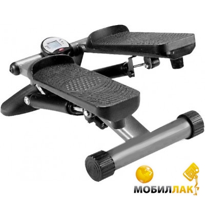 HouseFit DH 8101MC Мини степпер MobilLuck.com.ua 921.000