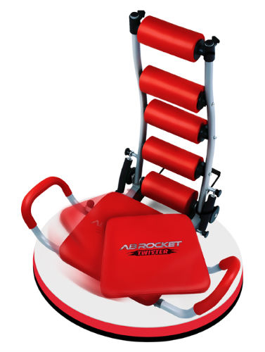 Abrocket Twister A5D-6213535x Abrocket Twister