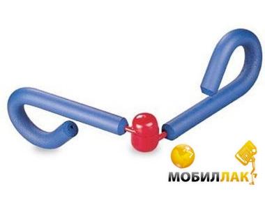 Bradex Thigh Master-Hand Grip MobilLuck.com.ua 93.000