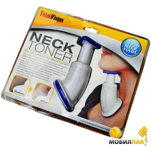 Neck Toner A5D-17287049 Neck Toner