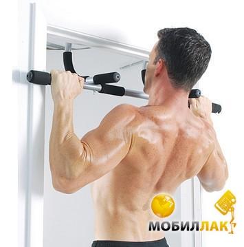 Sonax Iron Gym Sonax