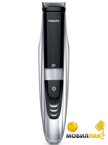 Philips BT 9290/15 MobilLuck.com.ua 1130.000