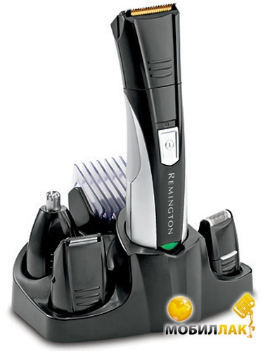Remington PG 350 MobilLuck.com.ua 456.000