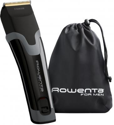 Rowenta tn5100f0 машинка для стрижки волос