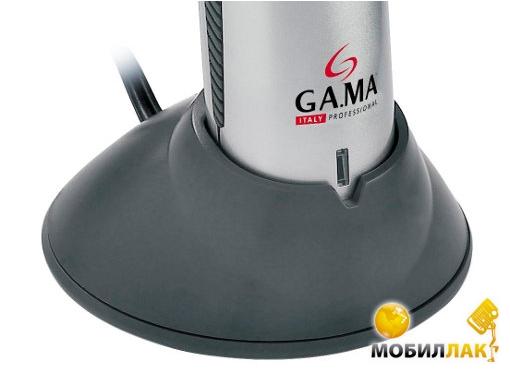 Ga.Ma T31.GT900A MobilLuck.com.ua 736.000