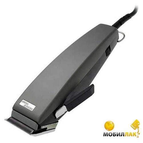 Мозер машинка для стрижки волос купить в минске
