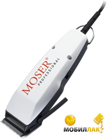Moser 1400-0086 Moser