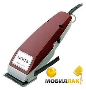 Moser 1400-0278 Moser