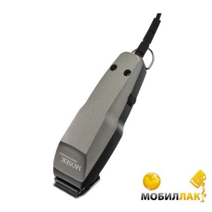 Moser 1411-0052 Moser