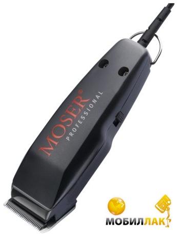 Moser 1411-0087 Moser