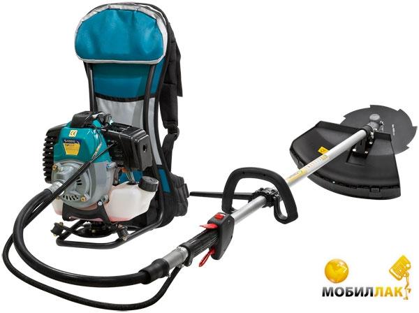 Sadko GTB 520 MobilLuck.com.ua 2244.000