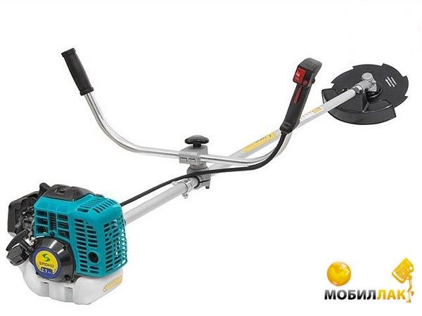 Sadko GTR 2100 MobilLuck.com.ua 2157.000
