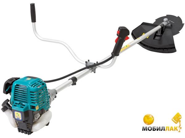 Sadko GTR 335-4T MobilLuck.com.ua 2521.000
