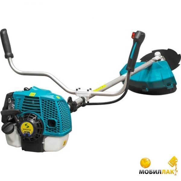Sadko GTR 430 N MobilLuck.com.ua 2330.000
