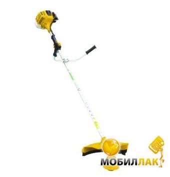 Vortex 5391073 MobilLuck.com.ua 1564.000