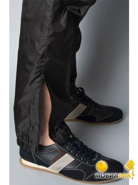 bf82722e Отзывы о Штаны ветрозащитные Umbro TT Shower Pants (423011-611) чер/бел/бел  S US. Купить Штаны ветрозащитные Umbro TT Shower Pants (423011-611)  чер/бел/бел ...