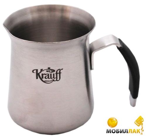 Krauff 26-188-002 MobilLuck.com.ua 152.000